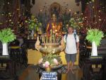Котлас (Андрей Андреев) во Вьетнаме