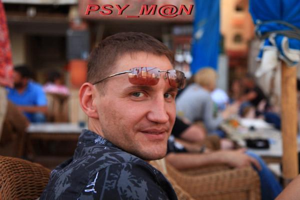 PSY_M@N